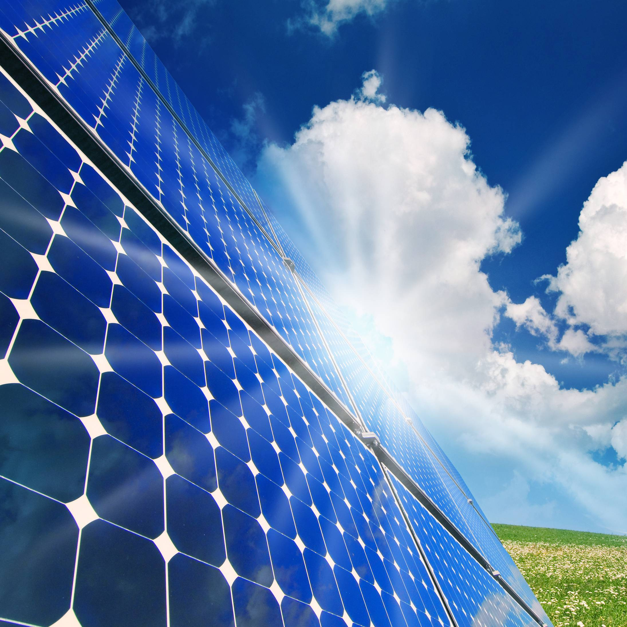 Batterie per impianti fotovoltaici e energie rinnovabili Enerpower