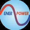 batterie Enerpower