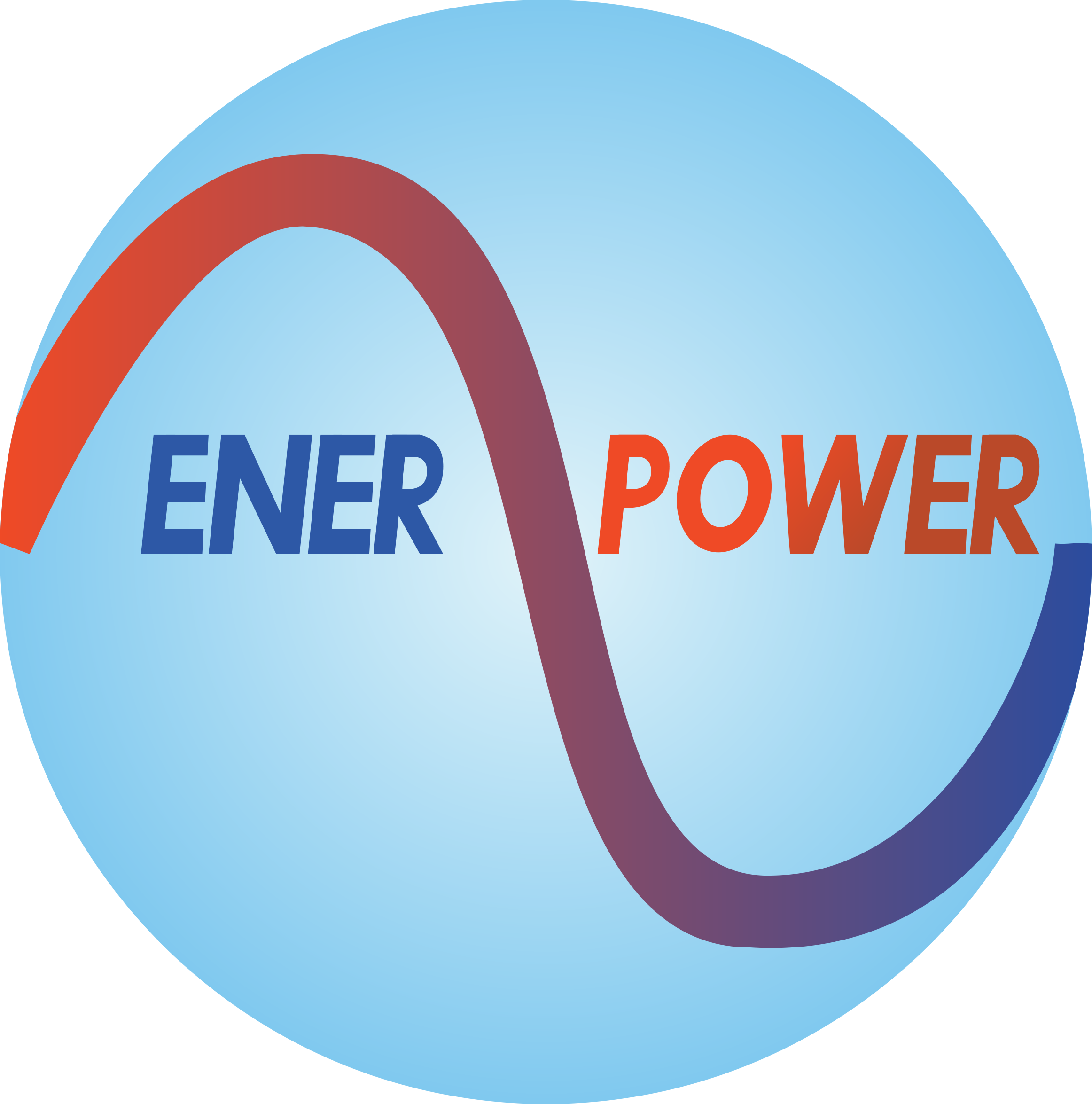 Enerpower S.r.l.