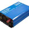 inverter 12V 600W Enerpower